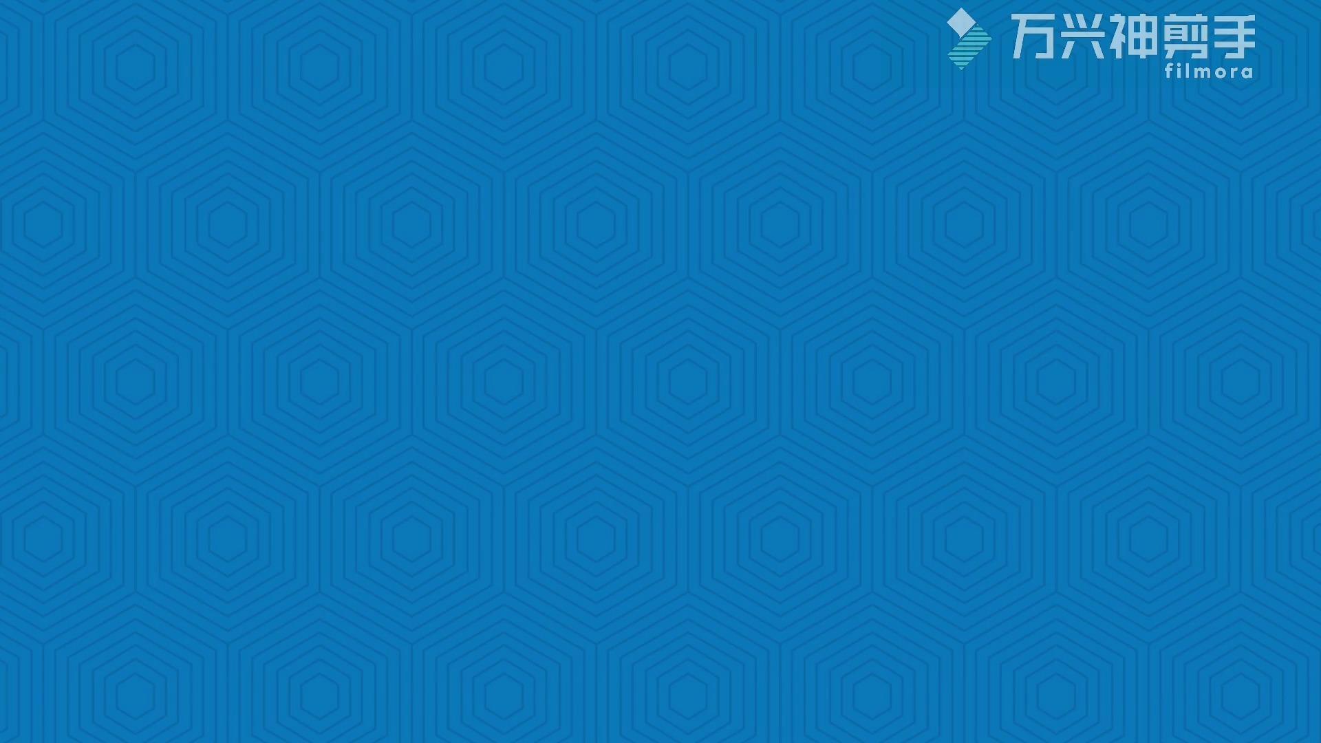 网站如何:新手怎样制作网页?-U9SEO