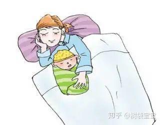 产褥中暑的发病机制图片