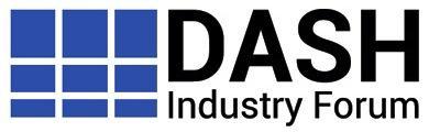 MPEG-DASH 流媒体技术介绍(上)