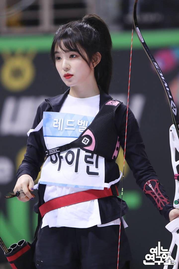 如何区别blackpink金智秀jisoo和red Velvet裴珠泫irene的脸? 知乎