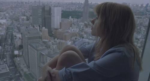 《迷失东京》关于婚姻的解读,绝对有现实意义 !