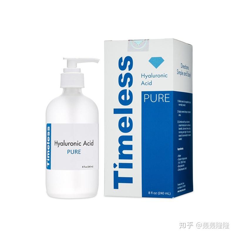 口碑最好的补水产品_皮肤严重干燥缺水怎么办 口碑最好的10款补水保湿产品排行榜 - 知乎