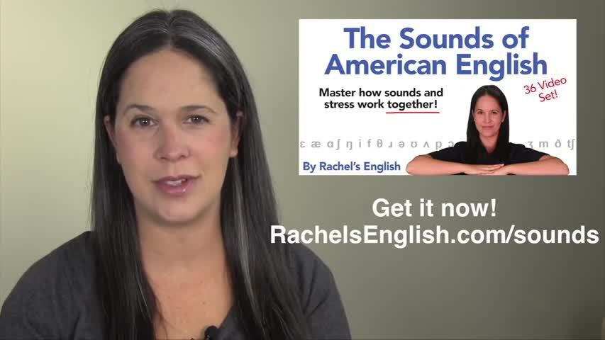 网站有哪些:在线学英语口语网站有哪些?-U9SEO