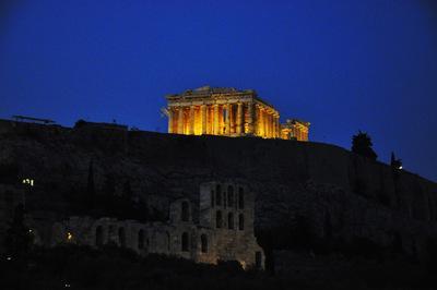 《希腊悲剧》对于文明与文化的传承