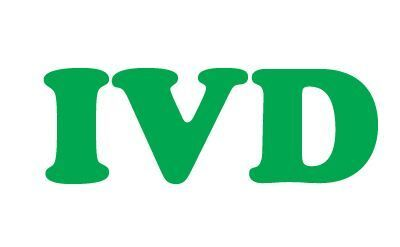 IVD的原料、工艺和思路