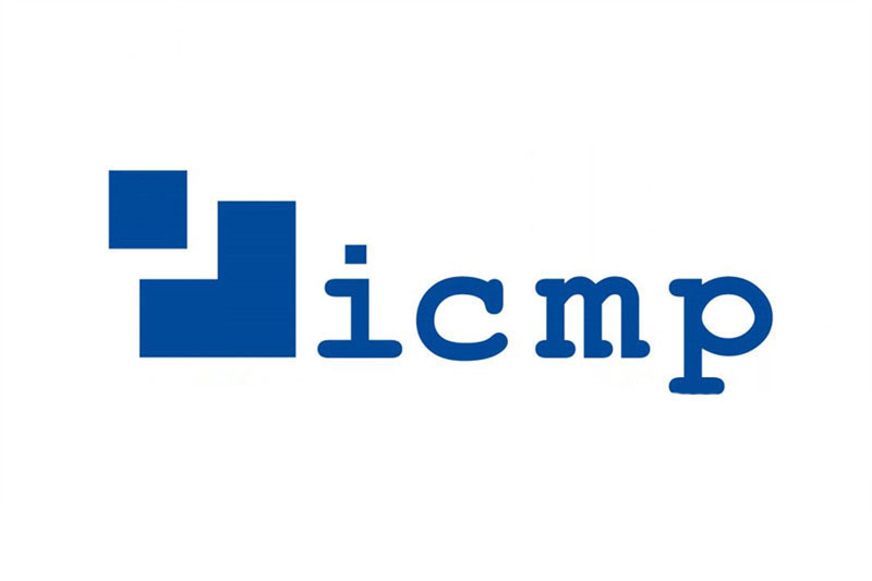 小白必看!ICMP隐蔽隧道从入门到精通
