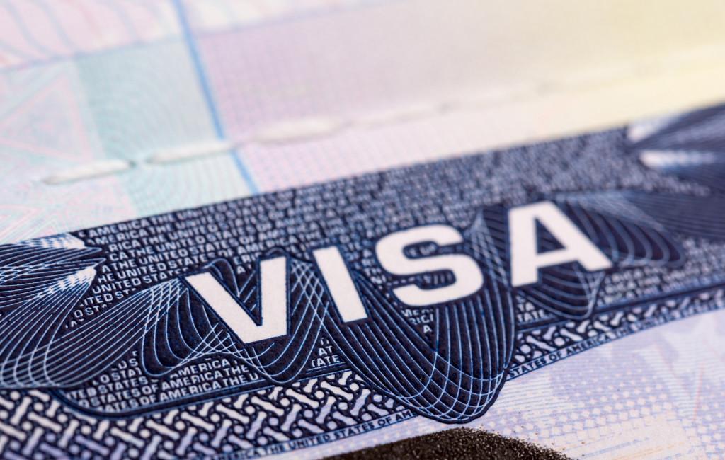 美国留学面签顺利通过,秘诀是什么?
