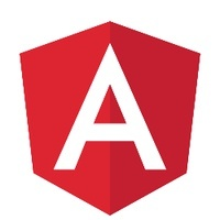 Angular News