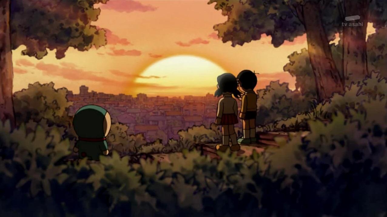 对《哆啦A梦》2019年剧场版的一些猜测:从异说徽章谈起