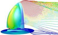 计算流体力学   偏微分方程的数学性质