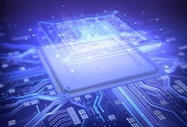FPGA的三个时代:可编程技术30年回顾   半导体行业观察