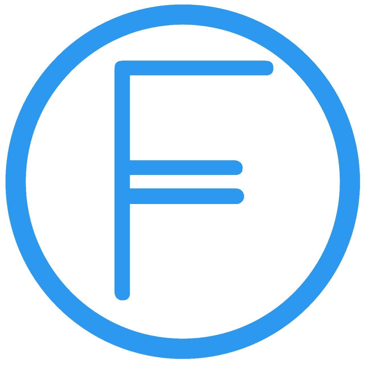 FloydHub 初体验