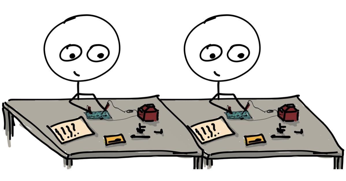 测试中 Fakes、Mocks 以及 Stubs 概念明晰