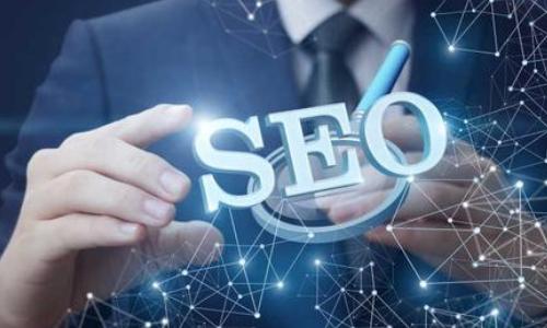 个网站:一个网站建立到运营需要多少钱?-U9SEO