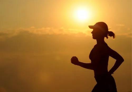适量运动是防治糖尿病的良方|糖尿病知识