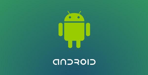 Android APP修改dex文件实现插件加载