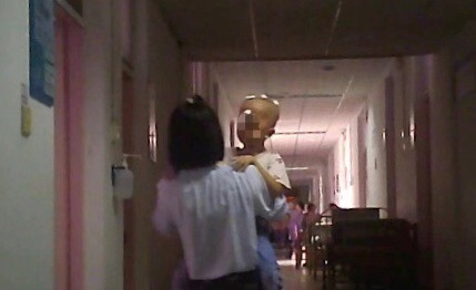 深度 | 婴儿「封针」调查:一家三甲医院的脑瘫治愈神话
