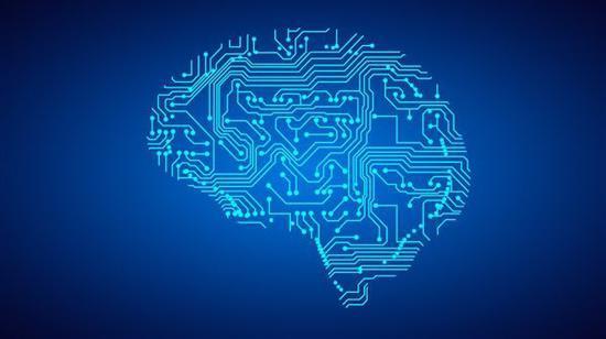 机器学习算法优缺点对比及选择(汇总篇)