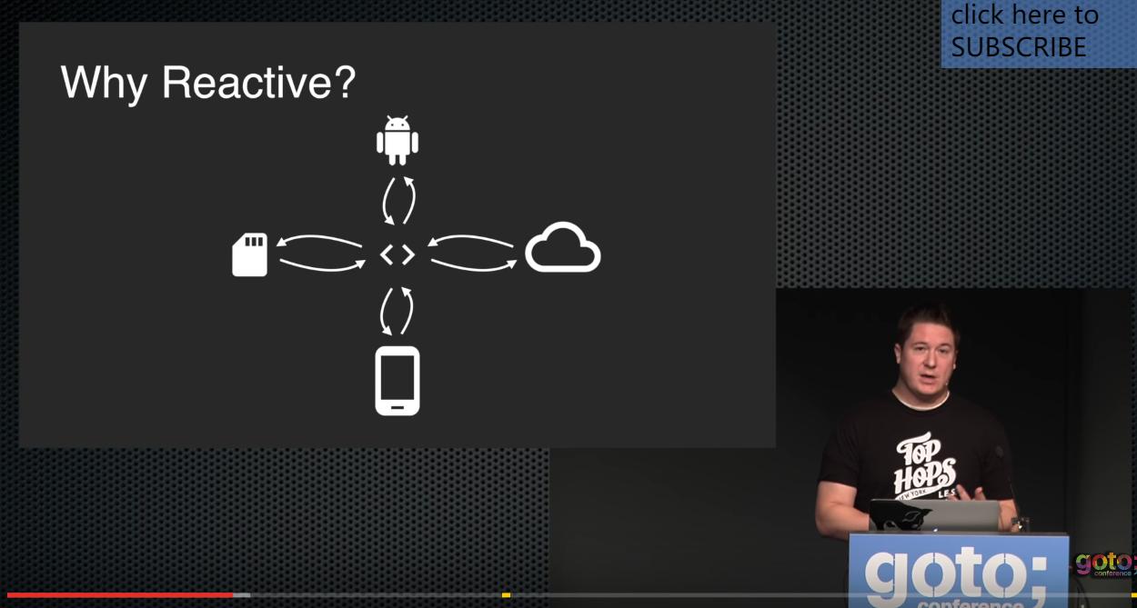 放弃RxBus,拥抱RxJava(一):为什么避免使用EventBus/RxBus