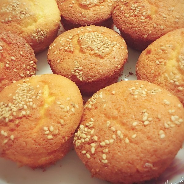 無水酥脆蛋糕配方,蜂蜜蛋糕實踐配方