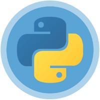 Python之禅