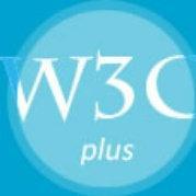 W3cplus的故事