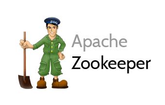 ZAB协议选主过程详解