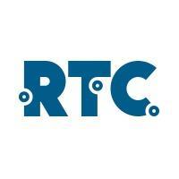 RTC 技术专栏