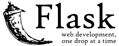 你所不知道的 Flask Part1:Route 初探