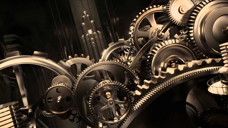 前端工程化:构建、部署、灰度