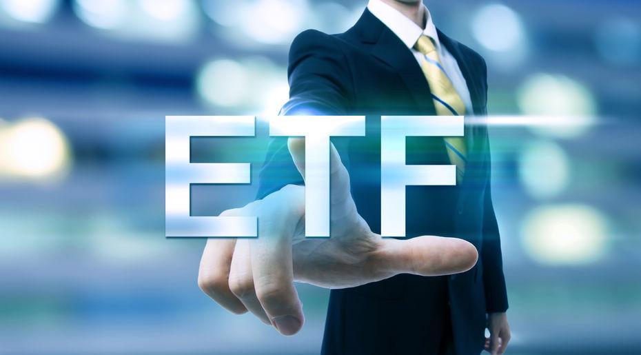 ETF投资指南:世界上最便宜的ETF