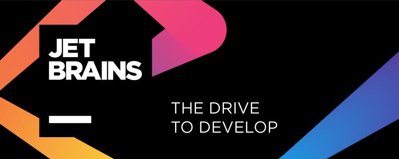 免费获取JetBrains全家桶正版License教程!!