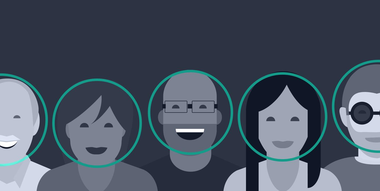 如何在五分钟内搭建人脸检测/关键点识别等服务?