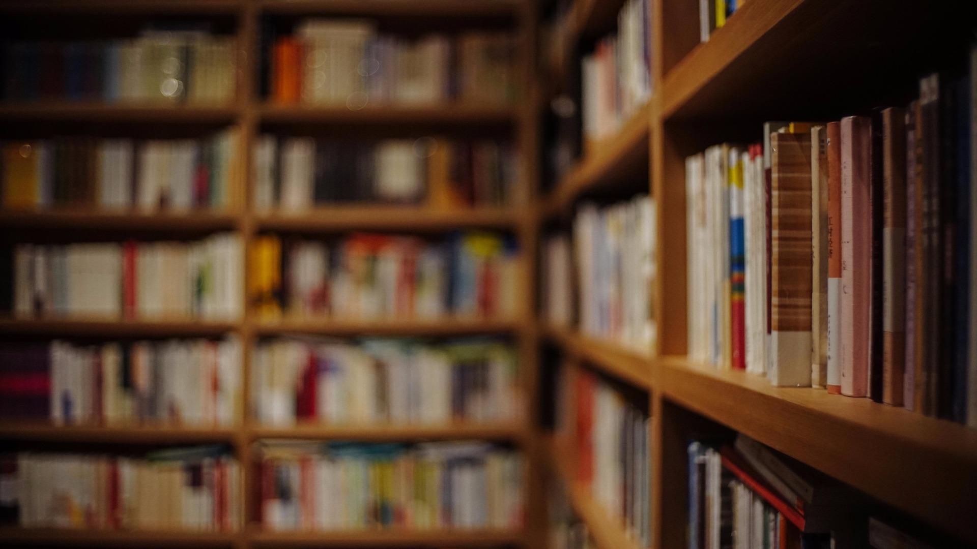 写小说_电子书资源上哪找?读书方法又是什么? - 知乎