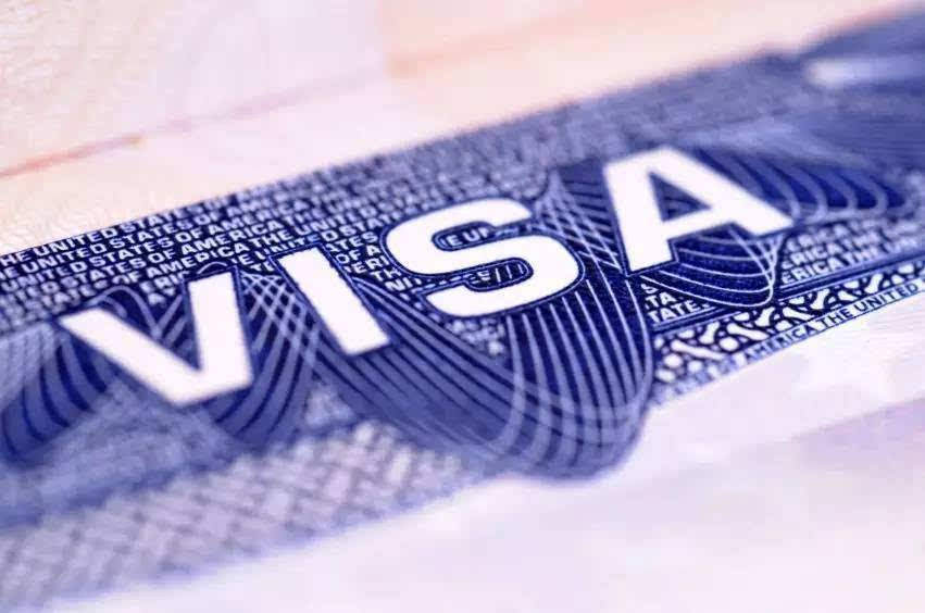 How to apply for the entrepreneur visa?
