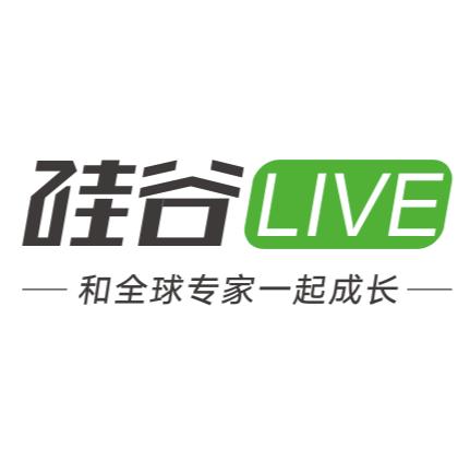 硅谷Live