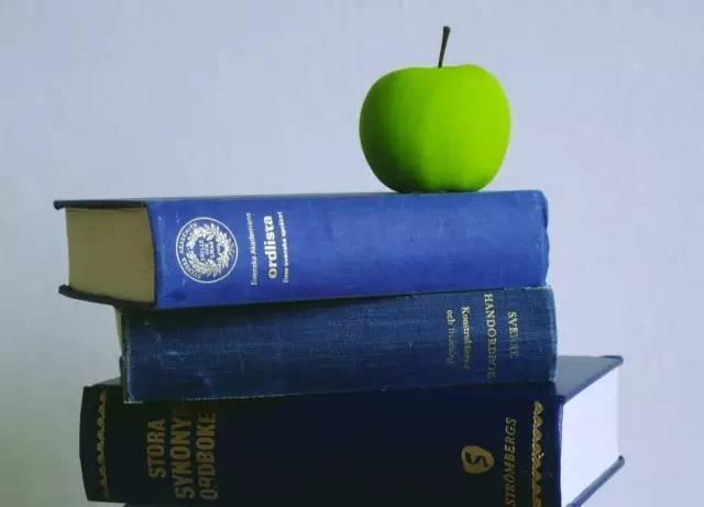 英语学习|掌握多少个单词才能学会英语?