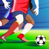 看球 · 欧洲足坛
