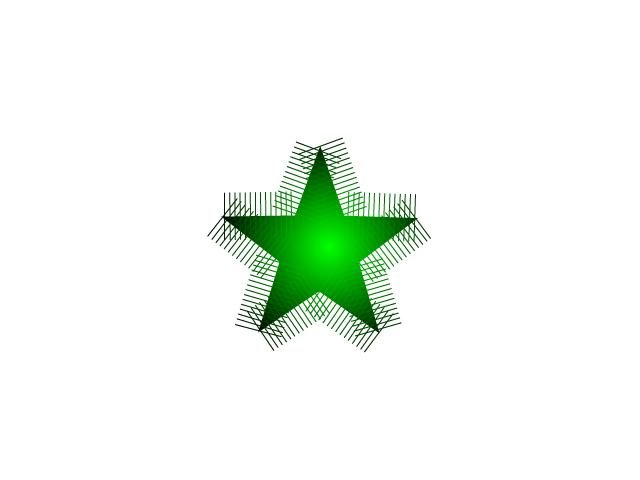 [译] Facebook 的 AI 万金油:StarSpace 神经网络模型简介