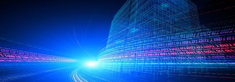 使用 SPDK 技术优化虚拟机本地存储的 IO 性能