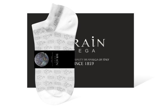 """打造最舒適襪子,快手第一""""爆品""""BRAINSEGA襪子是如何誕生的"""