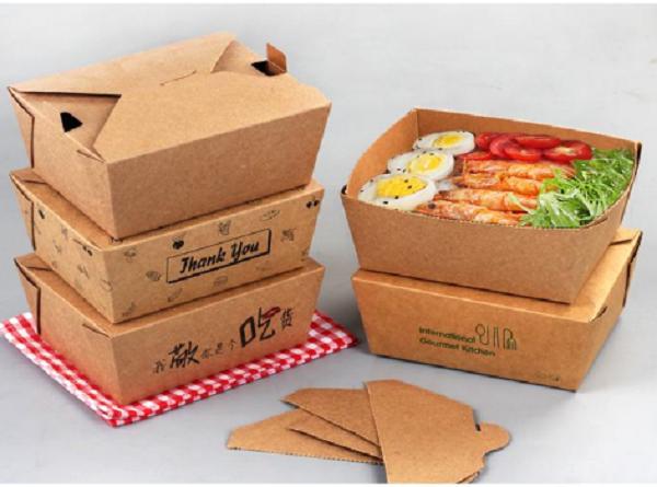 美国FDA食品接触材料测试项目