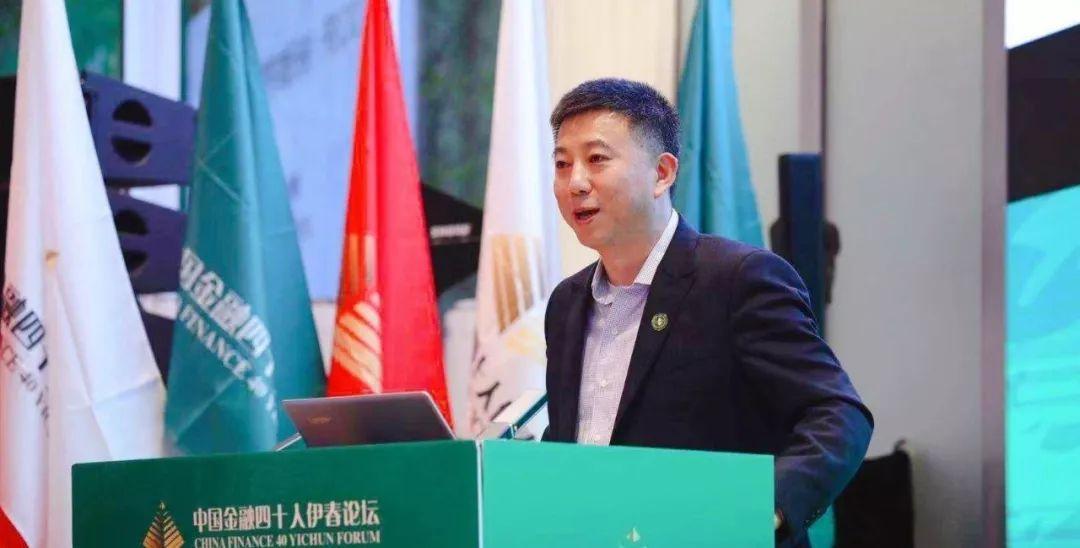 DCEP:中国央行即将发布的数字货币