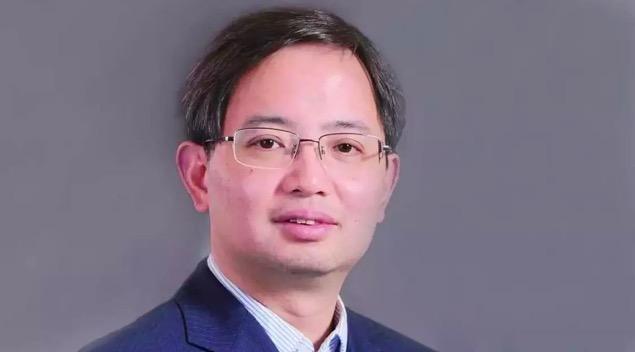 周志华出任京东人工智能研究院学术委员会委员,京东人工智能研究院南京分院启动