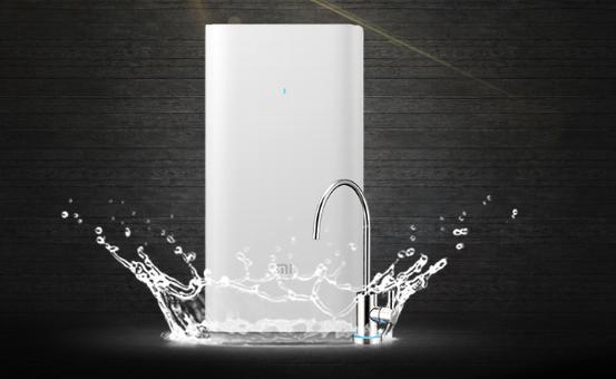 净水器选择困难,简单推荐一下品牌