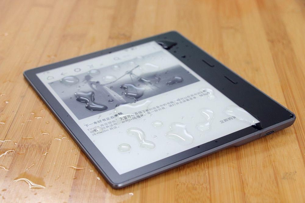 如何通过 WiFi 把手机中的电子书传输到 Kindle