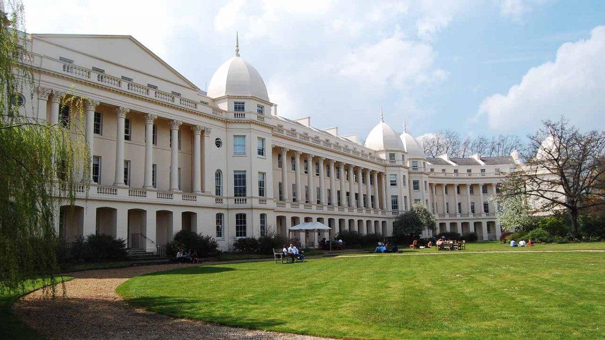 GMAT700就录了欧洲最牛商学院LBS(伦敦商学院),怎么做到的?