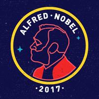 2017 诺贝尔奖巡礼