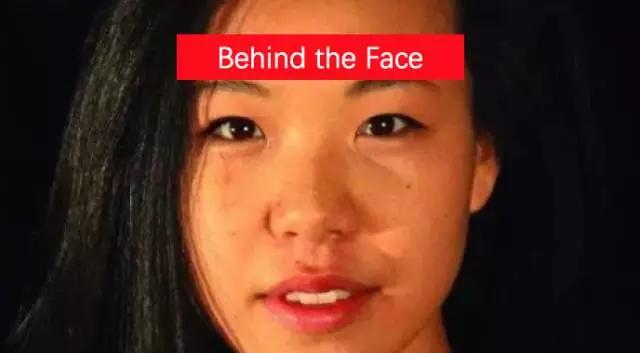 美籍华裔的尴尬:不被中国人理解,饱受美国人种族歧视