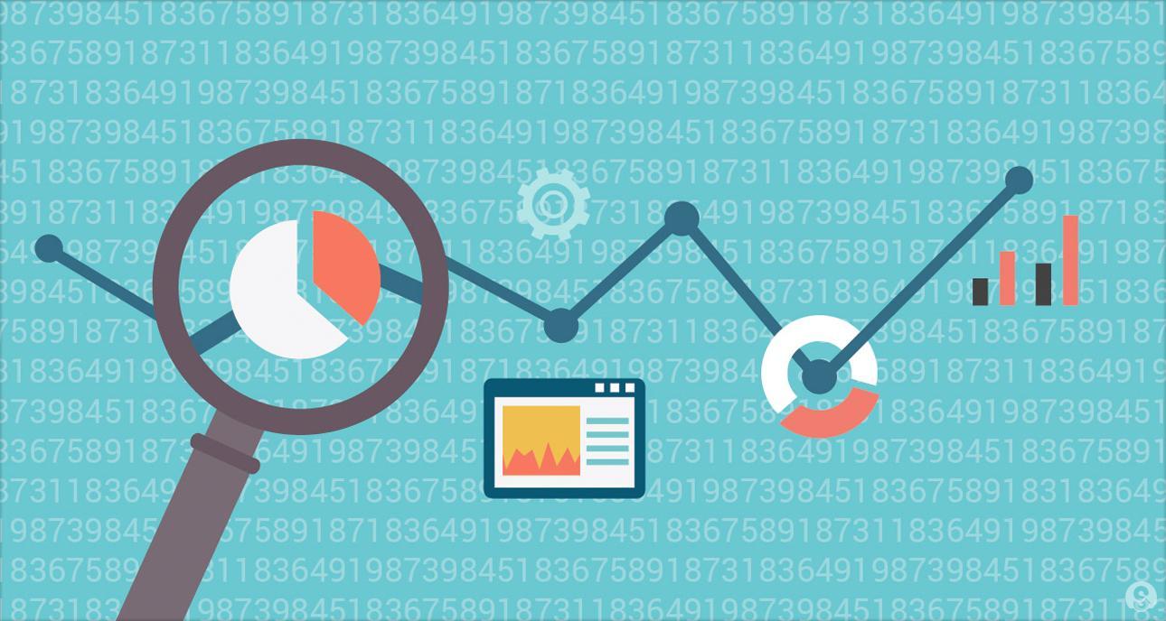 从零开始,构建数据化运营体系